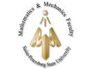 Факультет математики и механики СПбГУ