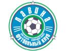 ФК Лавина