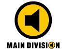 Main Division