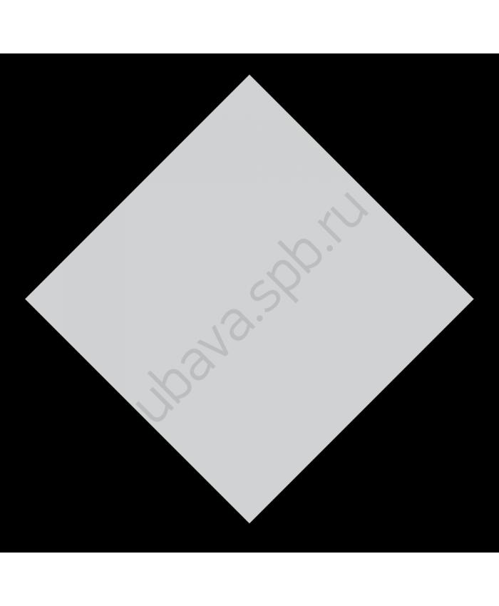 Бандана