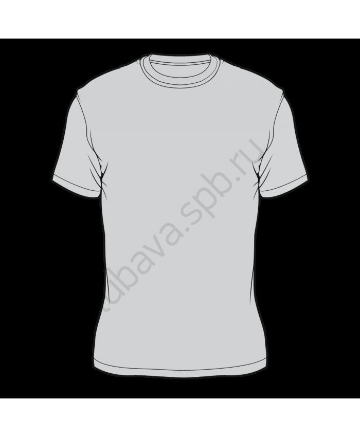 Купить футболки оптом в СПб дешево от производителя be115b4b7e5ac