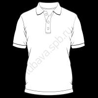 Рубашки-поло
